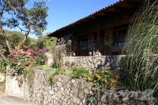 Residential Property for sale in Casa Vista del Valle, Mascota, Jalisco