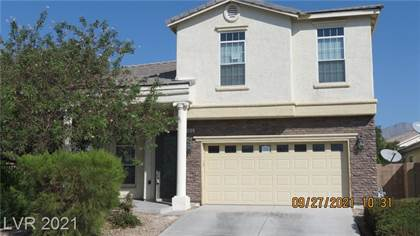 Residential for sale in No address available, Las Vegas, NV, 89131