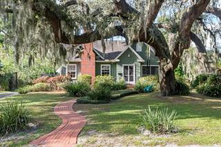 Single Family for sale in 6009 ROBERTA CIRCLE, Tampa, FL, 33604