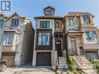 Single Family for rent in 177 CRAIGHURST AVE, Toronto, Ontario