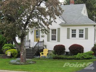 Residential Property for sale in 150 Court Street, Riverview, New Brunswick