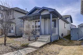 Single Family for sale in 17408 89 ST NW NW, Edmonton, Alberta, T5Z3W5