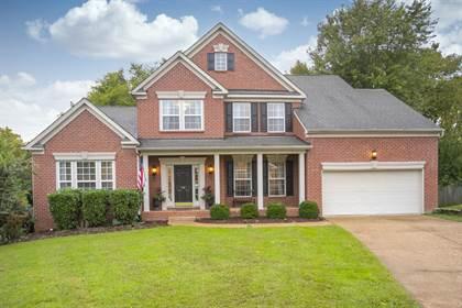 Residential Property for sale in 5141 Glencarron Dr, Nashville, TN, 37211