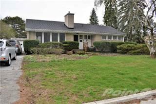 Residential Property for sale in Greengate Rd Toronto Ontario, Toronto, Ontario