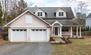 Single Family for sale in 28 LLOYD RD, Bernardsville, NJ, 07924