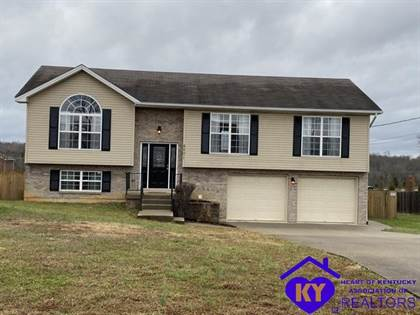 Residential Property for sale in 4501 S Woodland Drive, Radcliff, KY, 40160