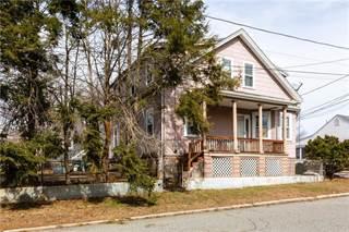 Multi-family Home for sale in 111 Naples Avenue, Providence, RI, 02908