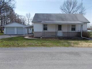 Single Family en venta en 335 Bryden Avenue, Vergenners, IL, 62994