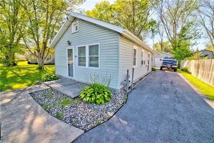 Residential Property for rent in 7425 Maplehurst Road, Cicero, NY, 13039