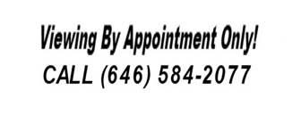 Multifamily en venta en Evergreen Ave & Bronx River Ave Soundview, Bronx, NY 10472, Bronx, NY, 10472