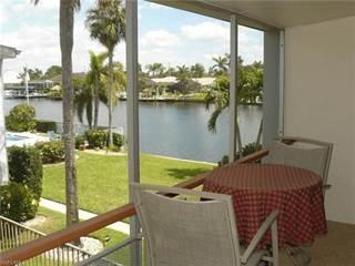 Condo for sale in 330 Tudor DR 202, Cape Coral, FL, 33904