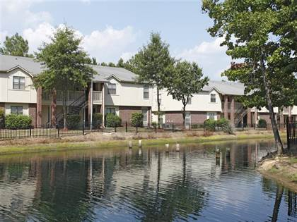 Apartment for rent in 2695 Dave Ward Drive, #A2, Conway, AR, 72034