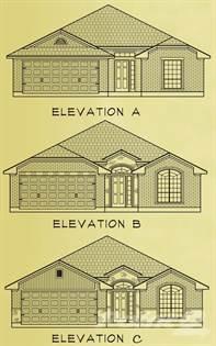 Singlefamily for sale in NoAddressAvailable, Belton, TX, 76513