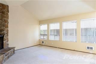 Condo for sale in 1604 149th Place SE, Bellevue, WA, 98007