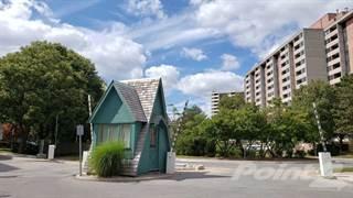 Apartment for rent in 1230 Marlborough Crt, Oakville, Ontario, L6H3K6