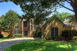 Incredible Grapevine Colleyville Independent School District Real Beutiful Home Inspiration Truamahrainfo