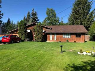 Single Family for sale in 3611 ROSIA ROAD, Prince George, British Columbia, V2K4Y6
