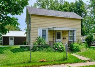 Single Family for sale in 119 S CHURCH Street, Washington, IL, 61571