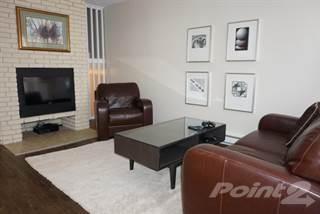 Residential Property for sale in 3415 Uplands, Ottawa, Ontario, K1V 9N4