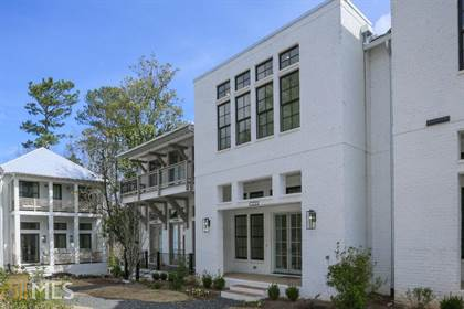 Residential Property for sale in 11570 Folia Cir, Alpharetta, GA, 30005