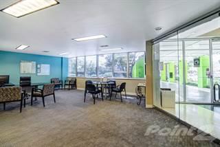 Apartment en renta en The View at Kessler Park, Dallas, TX, 75211