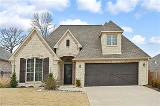 Single Family for sale in 7417 Princedale, Tyler, TX, 75703