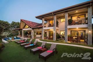 Residential Property for sale in Vista Mar Ocean View Villa Compound, Carrillo, Guanacaste