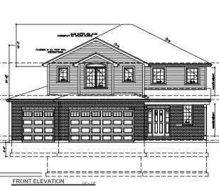 Residential Property for sale in 9421 55th Avenue, Oak Lawn, IL, 60453