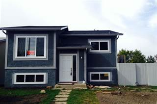Single Family for sale in 1028 61 ST NW, Edmonton, Alberta