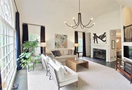 Residential Property for sale in 78 Mobile Ave, Atlanta, GA, 30305