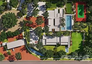Land for sale in Lot for Sale in Playa del Carmen. DE551, Playa del Carmen, Quintana Roo
