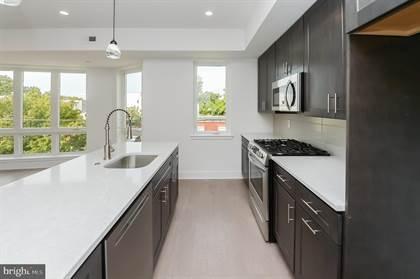 Residential Property for sale in 1628 W THOMPSON STREET 3, Philadelphia, PA, 19121