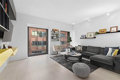 Residential Property for sale in 55 West 17th Street 404, Manhattan, NY, 10011