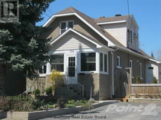 Single Family for sale in 212 APPLEGROVE, Greater Sudbury, Ontario