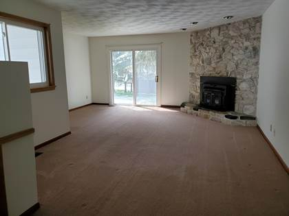 Residential Property for rent in 211 Chase Road, Columbus, OH, 43214