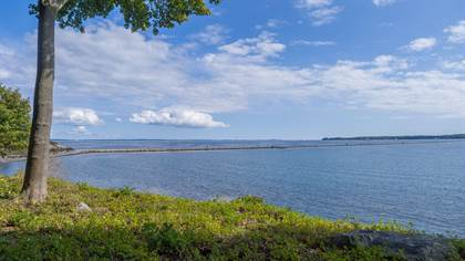 Residential for sale in 1 Jameson Point Road 14, Rockland, ME, 04841