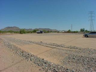 Land for sale in 10215 E BROWN Road, Mesa, AZ, 85207