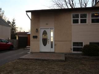 Residential Property for sale in 191 Castlefrank Rd, Ottawa, Ontario