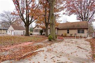 Multi-family Home for sale in 30835 Park, Roseville, MI, 48066