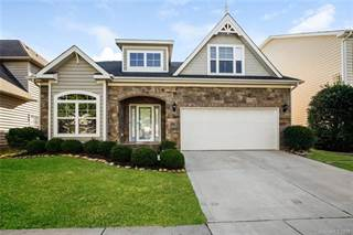 Single Family for sale in 3013 Connells Point Avenue, Waxhaw, NC, 28173