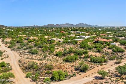 Lots And Land for sale in 0 N 65th Street, Cave Creek, AZ, 85331