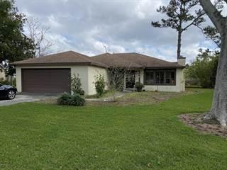Residential for sale in 14350 SANDY HOOK RD, Jacksonville, FL, 32224