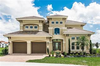 Single Family for sale in 202 SPRING AZURE DRIVE, Lake Alfred, FL, 33850