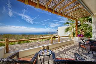 Apartment for sale in Casa Vista del Arco, Los Cabos, Baja California Sur