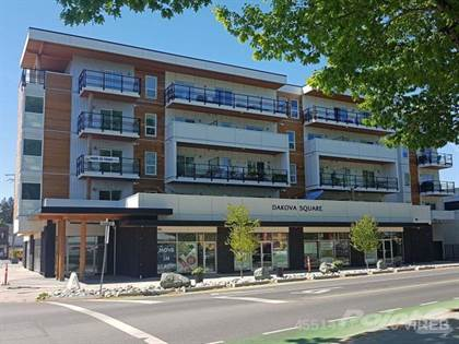 For Sale: 15 Canada Ave 409, Duncan, British Columbia, V9L 1T3 - More on  POINT2HOMES com