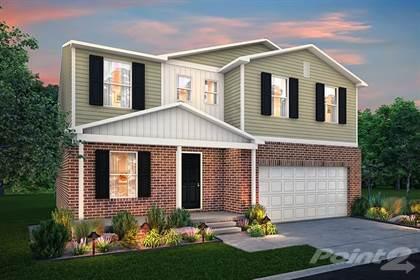Singlefamily for sale in 1675 Fairway Glens Drive, Ypsilanti, MI, 48198