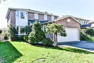 Residential Property for sale in 98 O'connor Cres, Richmond Hill, Ontario, L4C7N7