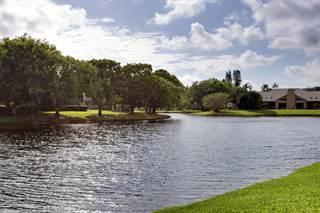 Land for sale in 17861 Fieldbrook Circle, Boca Raton, FL, 33496