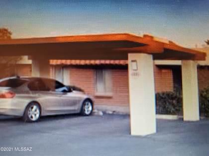 Residential for sale in 2719 W Jennie Place, Tucson, AZ, 85713