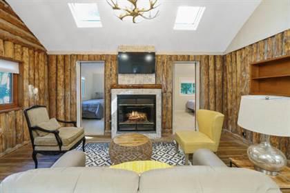 Residential Property for sale in 815 Odsila Way, Fontana - on - Geneva Lake, WI, 53125